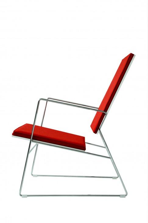 Design Design Ari Kanerva
